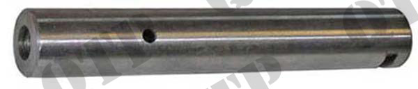 Reverse Idler Gear Box Shaft