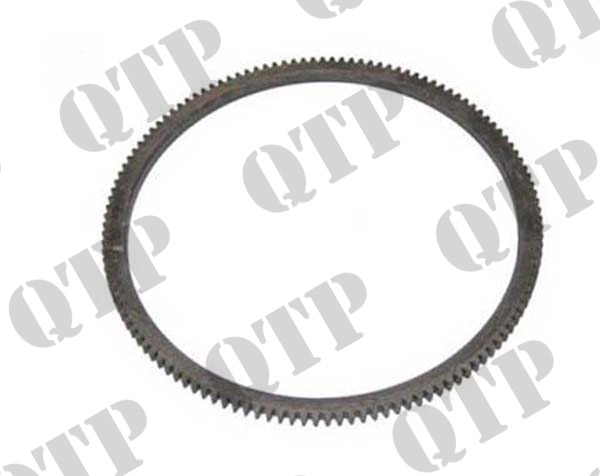 Ring Gear Fiat 100-90 110-90 - 127 Teeth