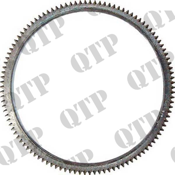 Ring Gear Fiat 80-90 110 Teeth