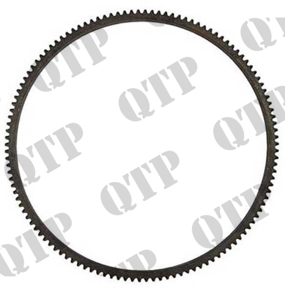 Ring Gear Industrial 203 - 122 Teeth