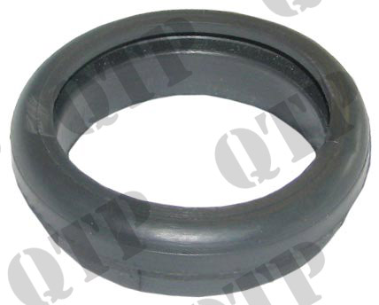 Rubber Seal for TE/20D Butler Light