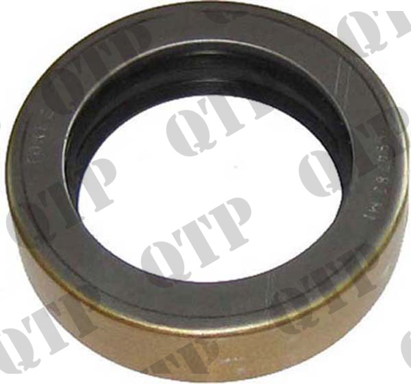 Seal 135 165 595 Inner Half Shaft