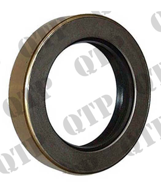 Seal 20D TVO Outer Half Shaft