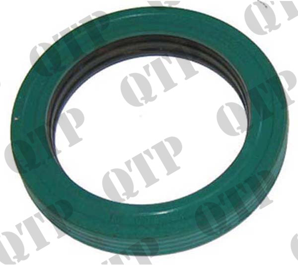 Seal 590 595 Outer Half Shaft