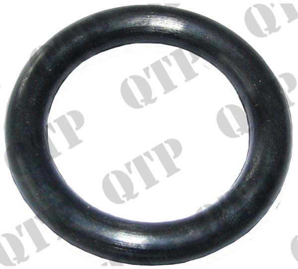 Seal For Water Pump Tube 65.46 to 80.66