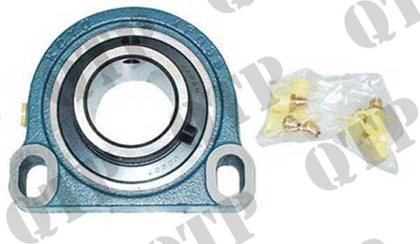 Shaft Bearing 500 4WD