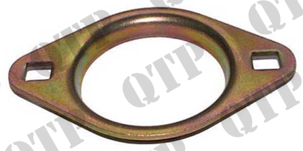 Shaft Bearing Carrier 3600 8100 8200 4WD