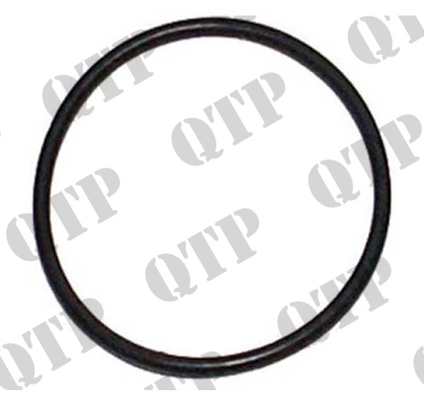 Shaft O Ring 200 300 4200 4300 4WD