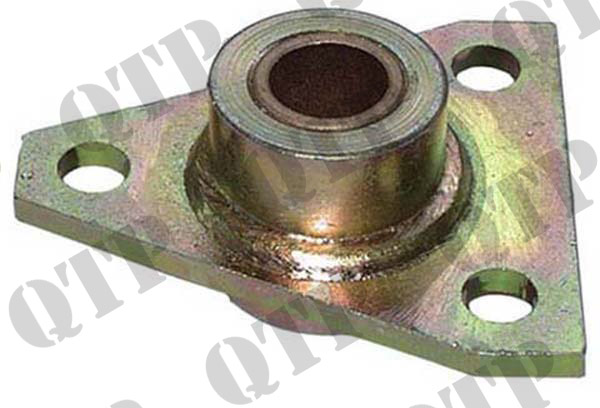 Shuttle Linkage Bearing 300's