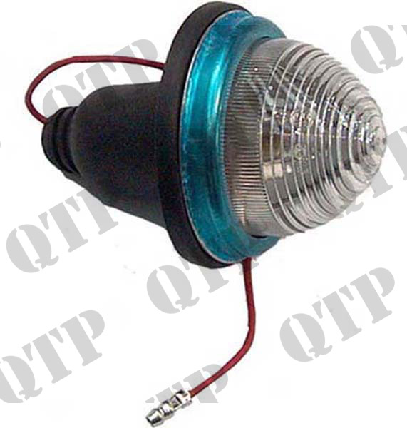 Side Marker Lamp 100
