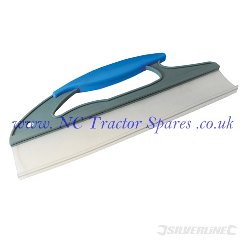 Silicone Car Drying Blade 300mm (Silverline)