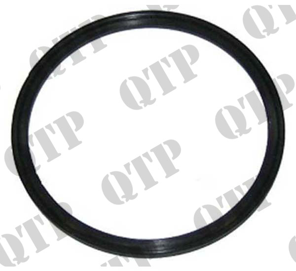 Small Rubber IPTO Sealing Ring (56 X 63 X 2mm)