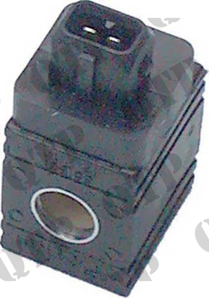 Solenoid 6190 4WD Drive