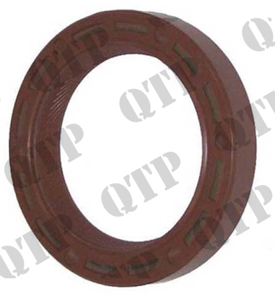 Speedshift Transmission Seal 3000 5400