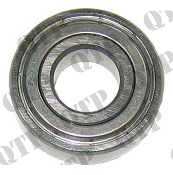 Spigot Shaft Bearing (All Models)