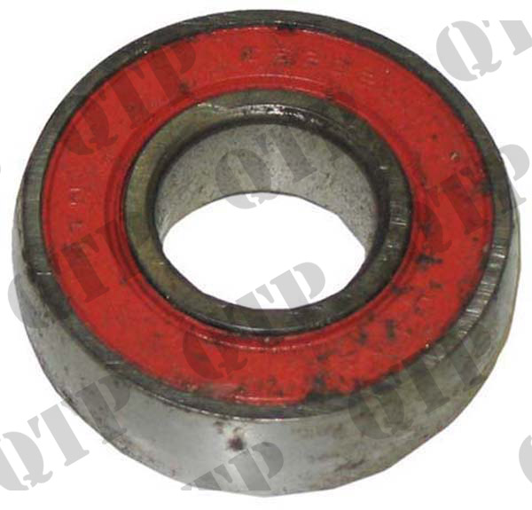 Spigot Shaft Bearing Deutz