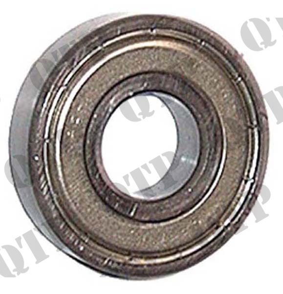 Spigot Shaft Bearing Leyland