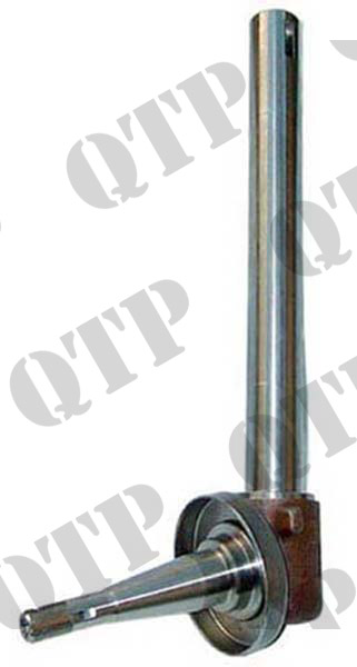 Spindle 65 RH Low Clearance