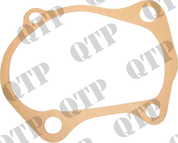 Steering Box Side Gasket 35 35X 135 148 240