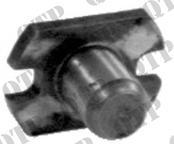 Steering Worm Dowl 35 35X 135