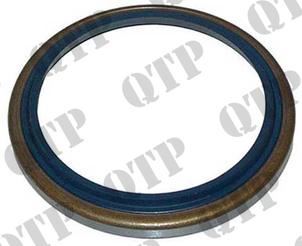 Stub Axle Bearing Seal 50HX