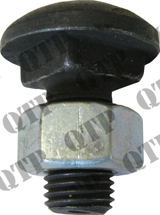 Stud for Bucket Seat (Add 353426 Nut to this)