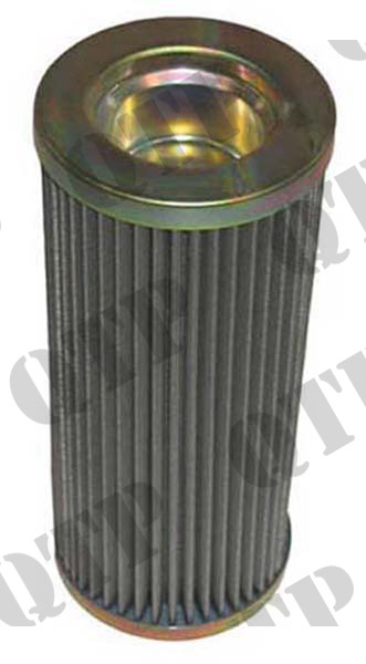 Suction Filter 50HX 50HXT 50HXS Power Steerin