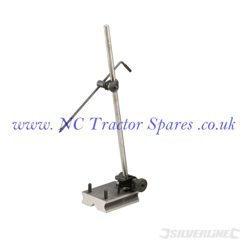 Surface Marking Gauge 300mm (Silverline)