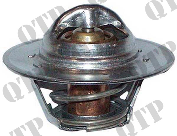 Thermostat 82 All Models
