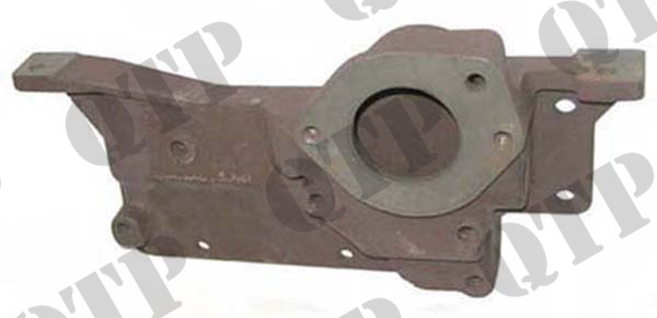Thermostat Body 165 185