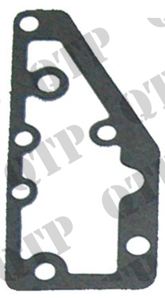 Thermostat Housing Gasket 35 135