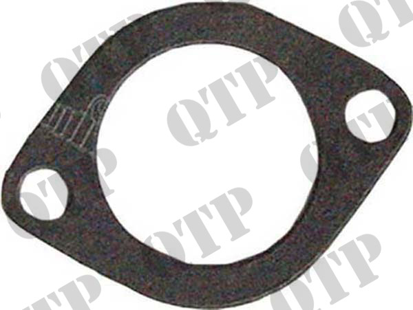 Thermostat Housing Gasket 35 135 Top
