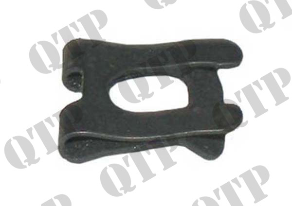 Throttle Cable Clip Fiat