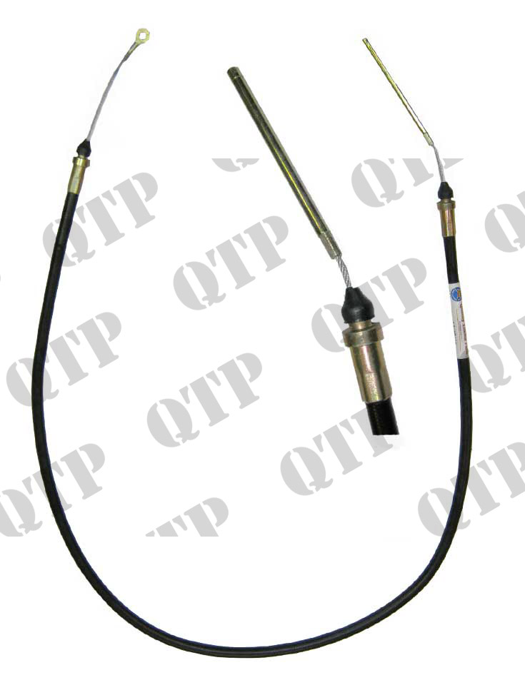 Throttle Cable Fiat 55 90 - 110 90 - 60 94 -
