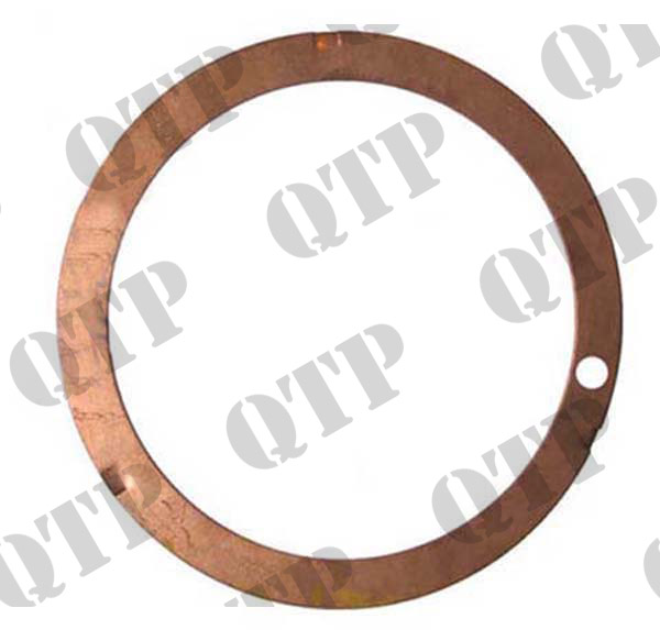 Thrust Washer Epicyclic (I/D: 104.4mm. O/D: 127mm. Thickness:1.01mm)