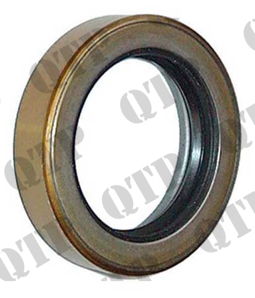 Timing Cover Seal 20D (WRH11)