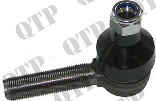Track Rod End 165 50B Screw in