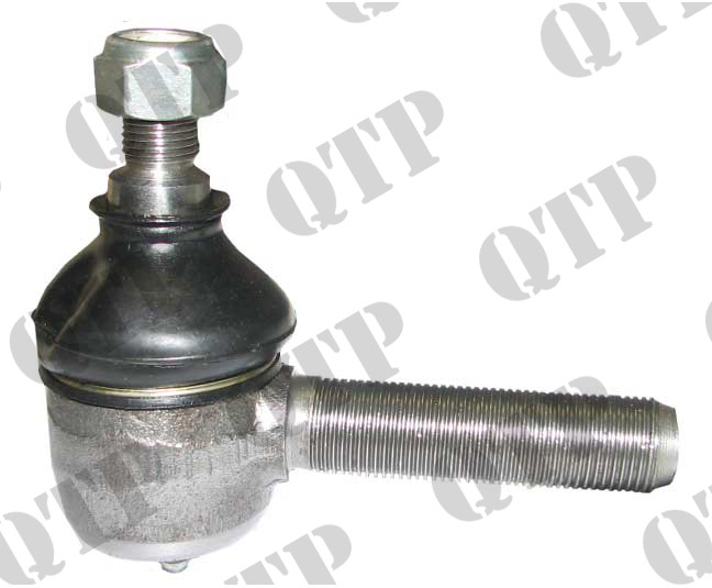 Track Rod End 35 35X 135 Rear
