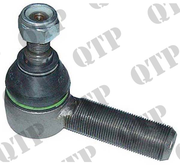 Track Rod End 595 2000 2WD Threaded