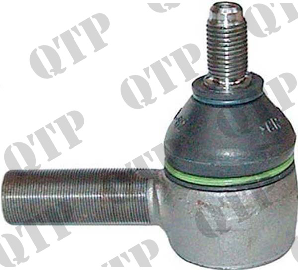 Track Rod End Fiat 80 90 4WD