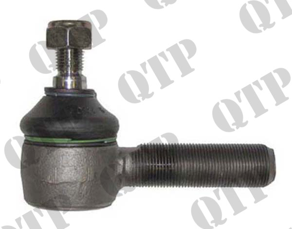 Track Rod End Same01
