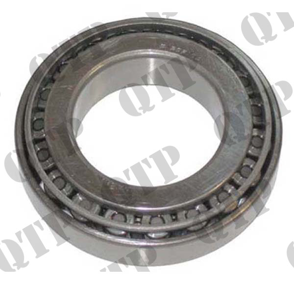 Trailer Wheel Bearing Fiat 110/90
