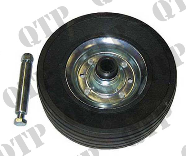 Trailer Wheel for 210 x 75 for 51303
