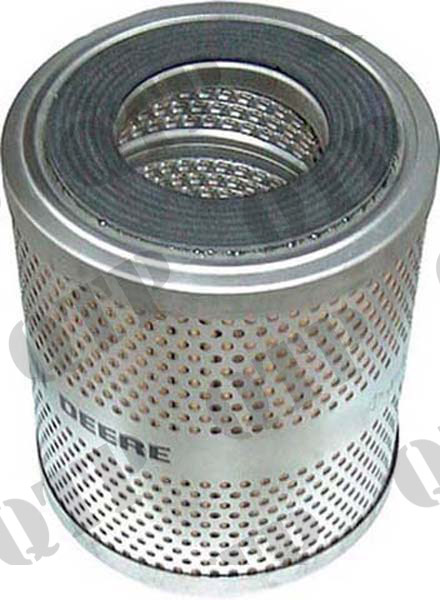 Transmission Oil Filter John Deere 40/50 Genu