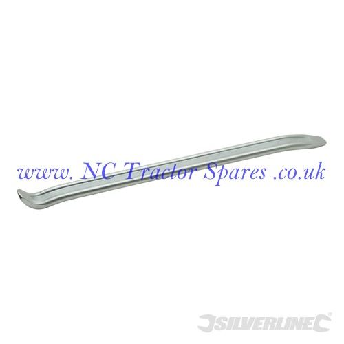 Tyre Lever 400mm (Silverline)