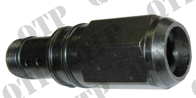 Valve for Delphi Injector Pump 42s 54s