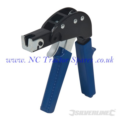 Wall Anchor Setting Tool 170mm (Silverline)