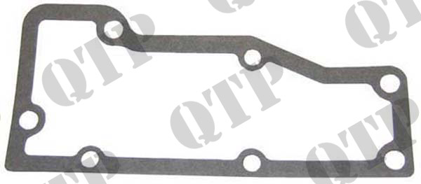 Water Pump Back Plate Gasket 212