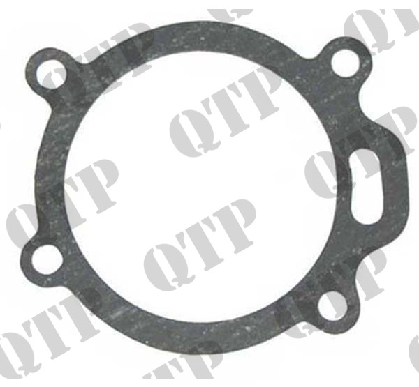Water Pump Gasket 165 290