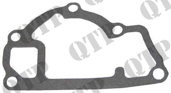 Water Pump Gasket 212 236